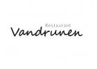 Restaurant van Drunen