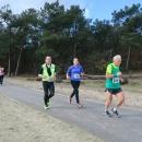 www.drunenseduinenloop.nl