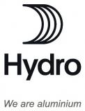 Hydro Extrusion Drunen