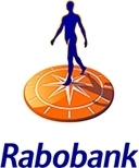 RabobankDeLangstraat