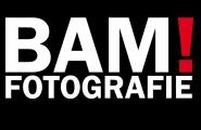 BAM! Fotografie