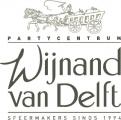 Partycenter Wijnand van Delft